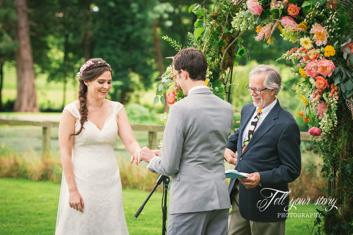 Somerset wedding photographer_Knowle Manor photography_07