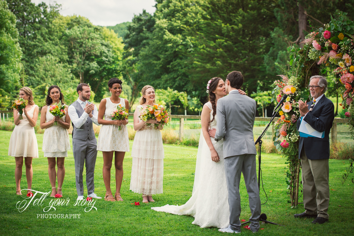 Somerset wedding photographer_Knowle Manor photography_08
