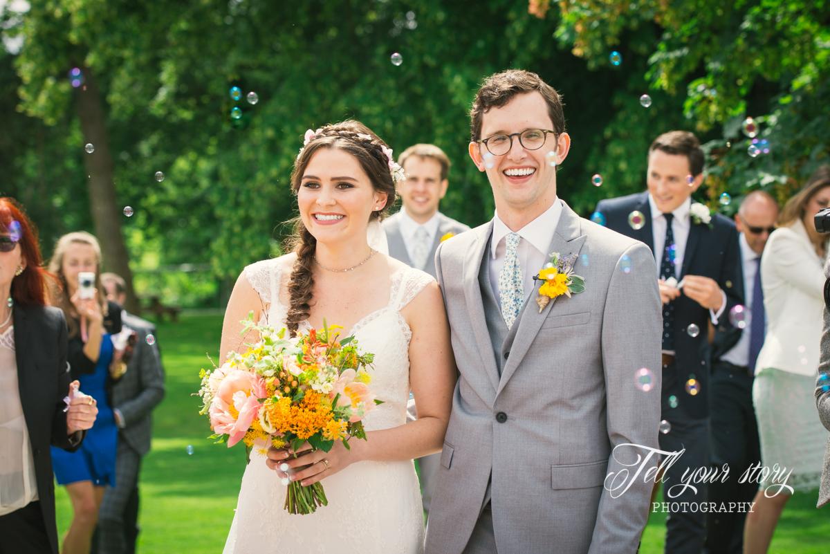 Somerset wedding photographer_Knowle Manor photography_10