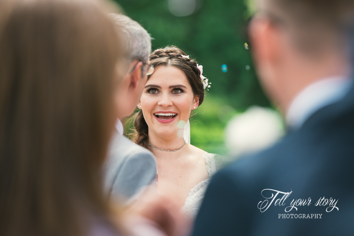 Somerset wedding photographer_Knowle Manor photography_12