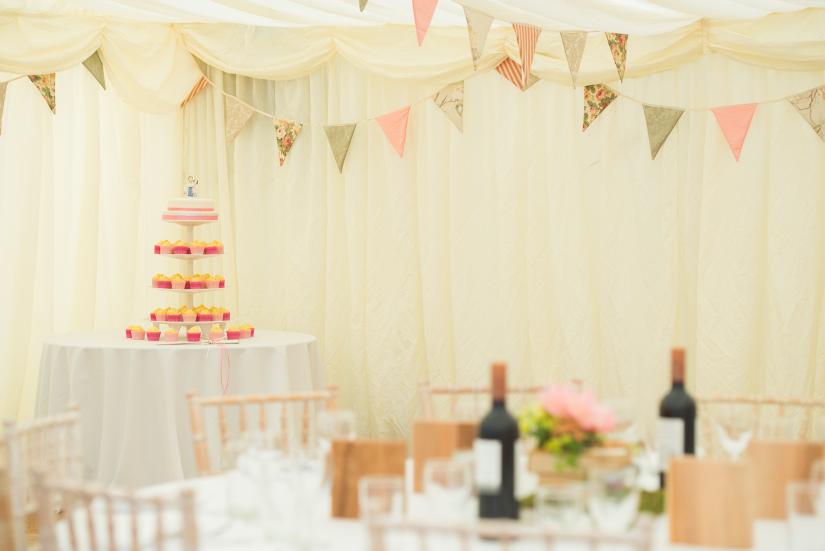 Somerset wedding photographer_Knowle Manor photography_13