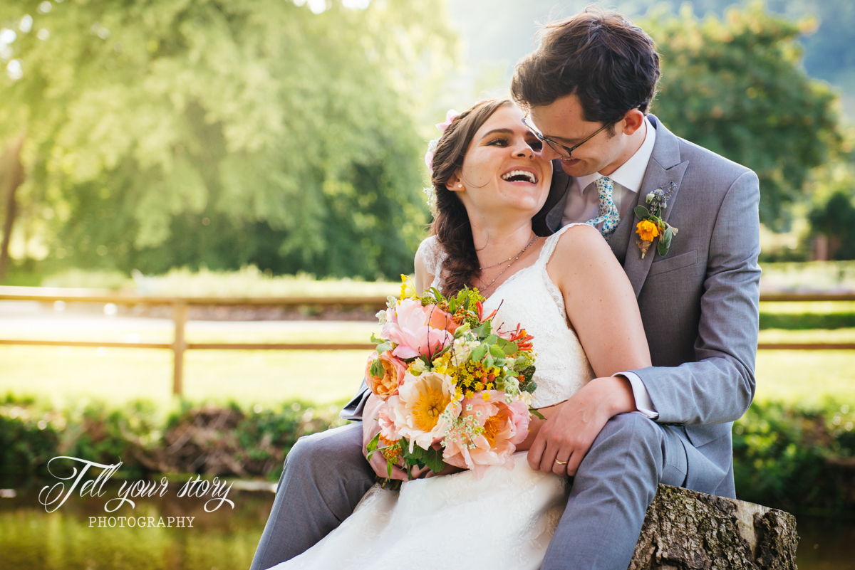 Somerset wedding photographer_Knowle Manor photography_22