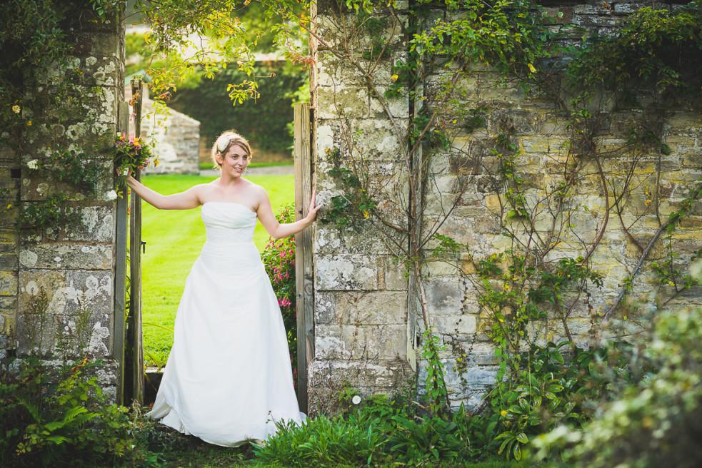 Northmoor House Wedding – Somerset Wedding Photographer