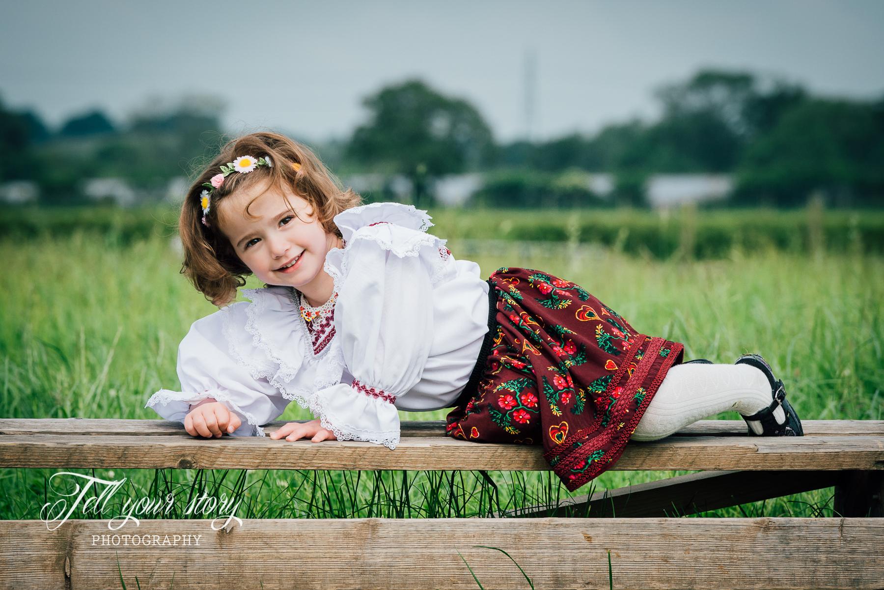 Portrait-Photography-Poole-Dorset-Farmer-Palmers-1-9