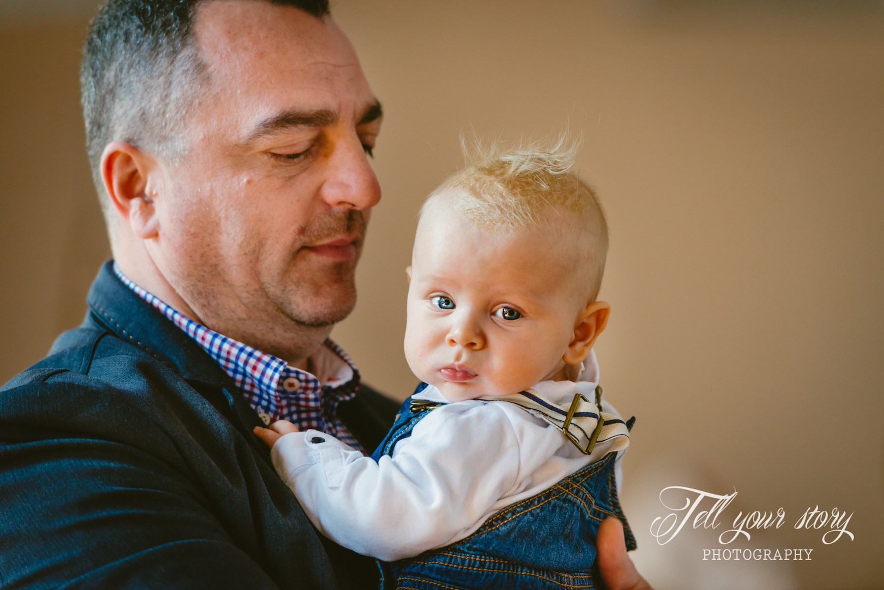 Christening-photography-Poole-05