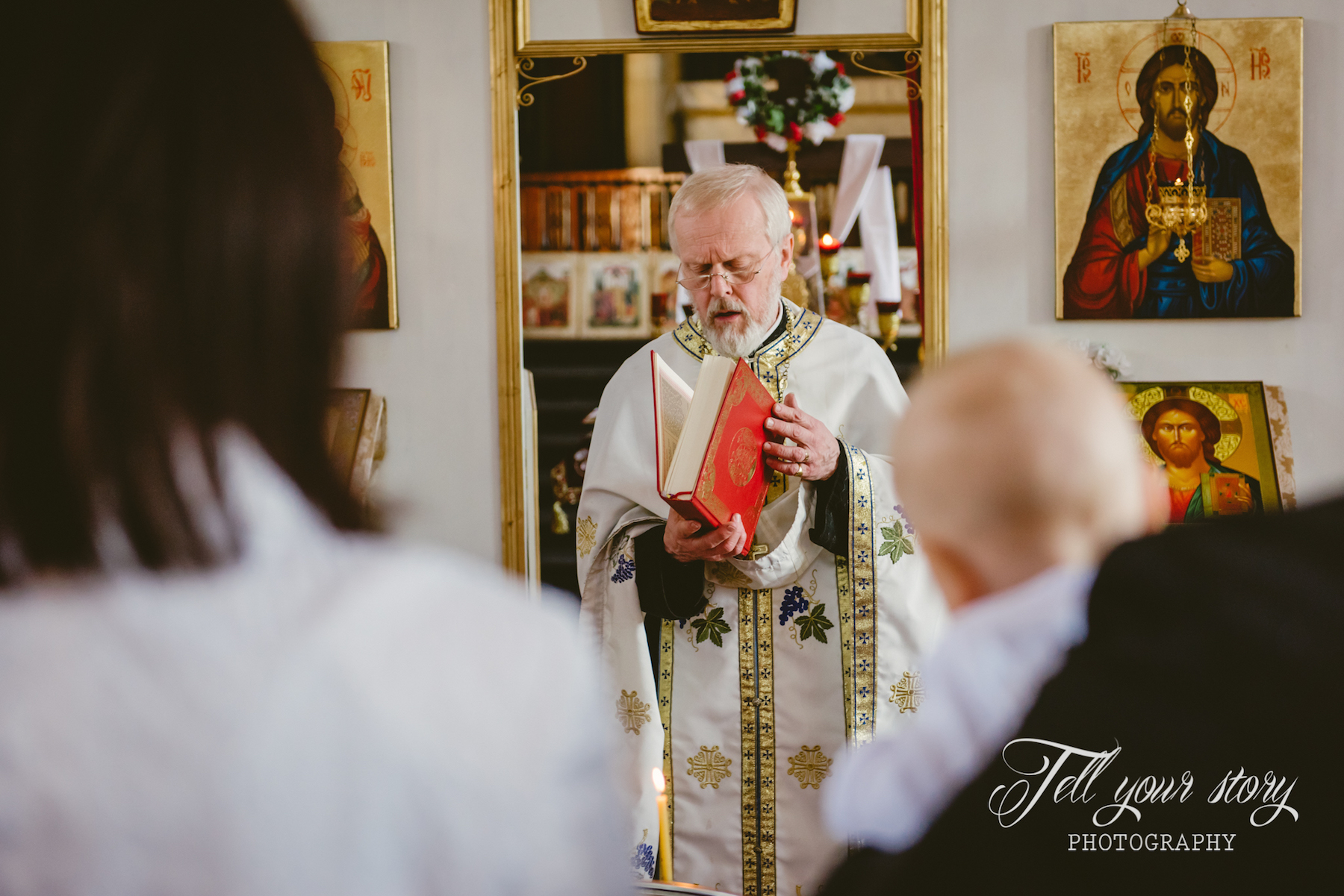 Christening-photography-Poole-17