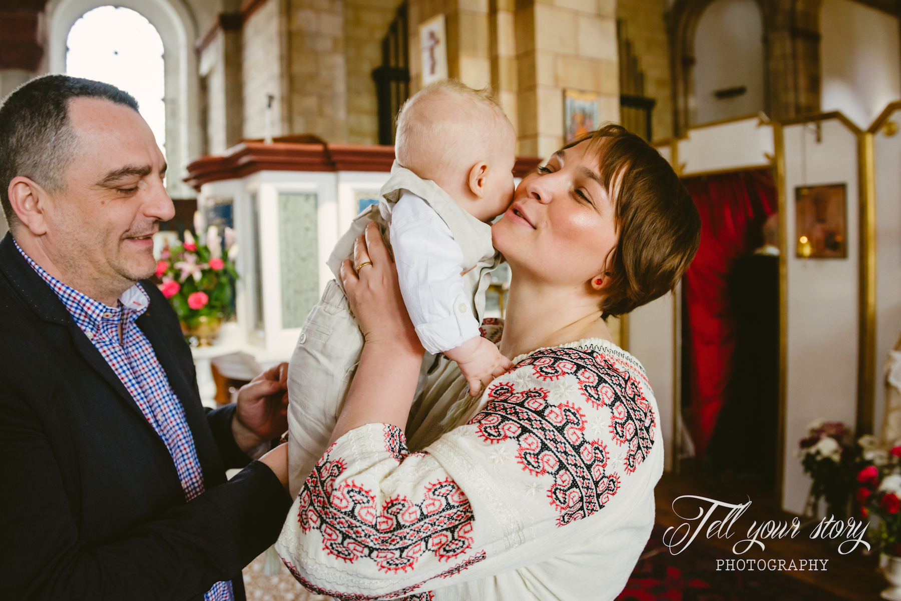 Christening-photography-Poole-18