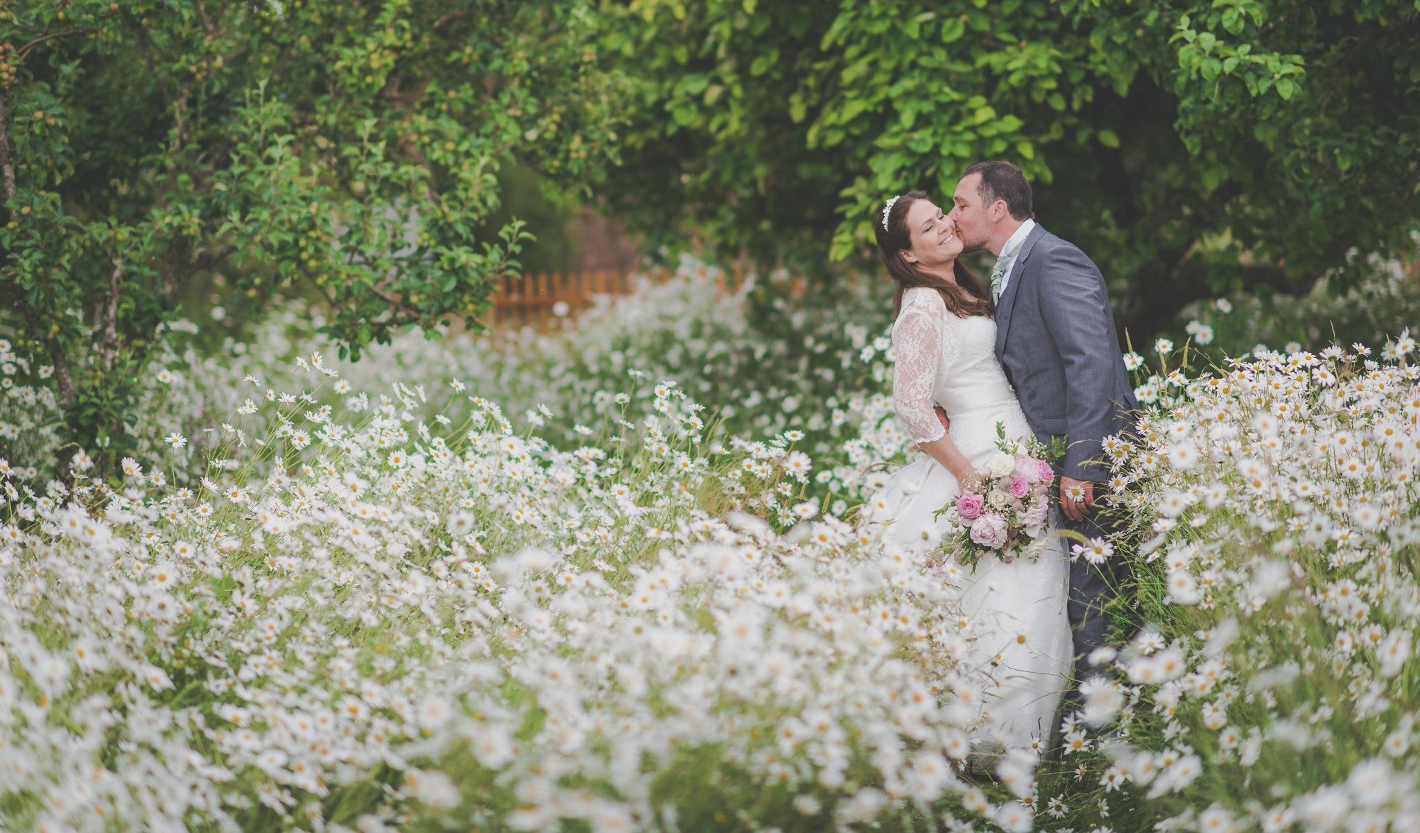 Wedding-Photographer-Wimborne-Deans-Court01