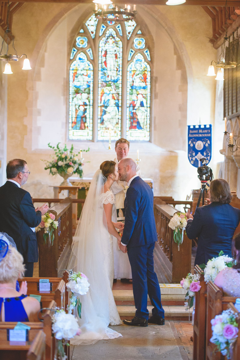 Aldingbourne-Church-wedding-photography-31