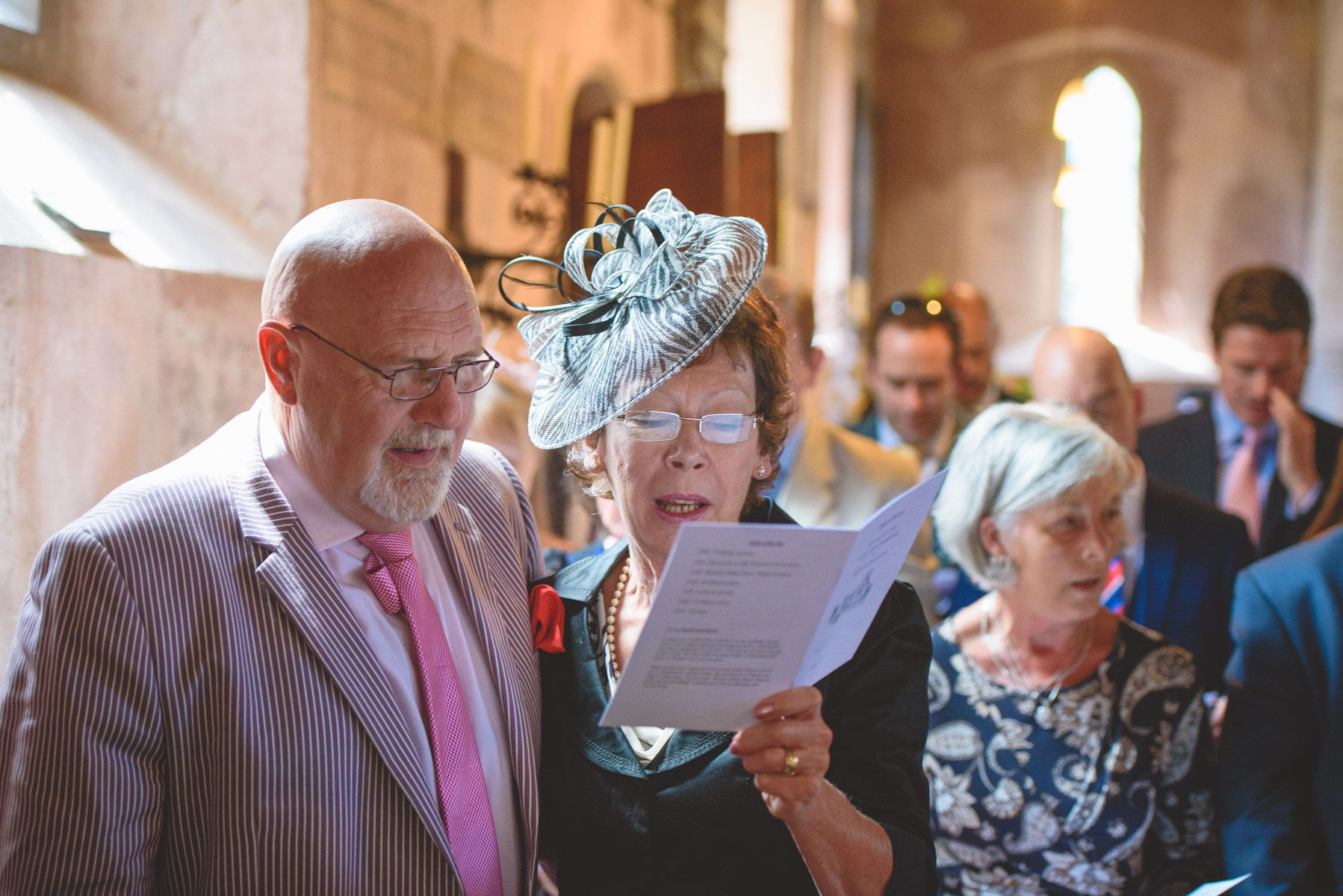 Aldingbourne-Church-wedding-photography-33