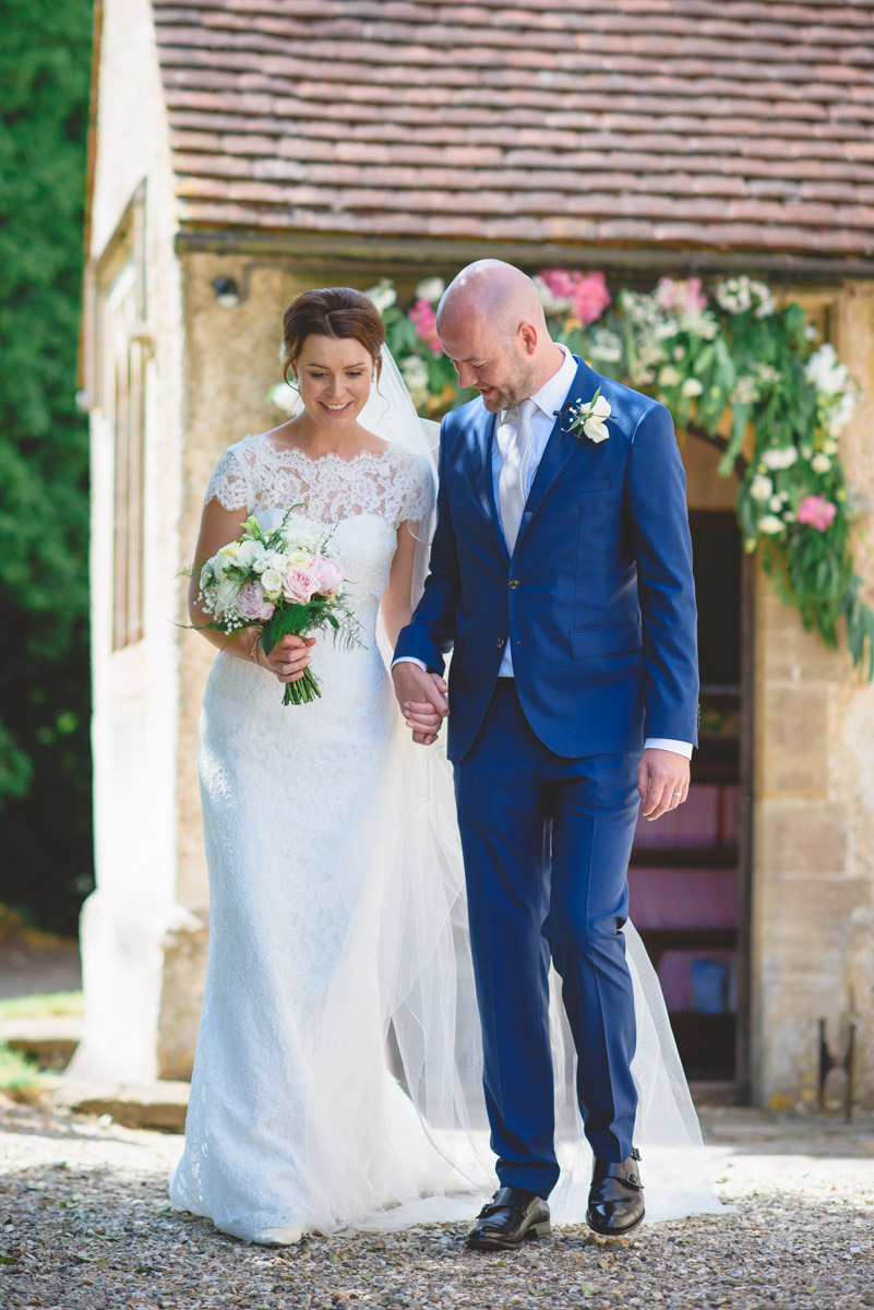 Aldingbourne-Church-wedding-photography-46