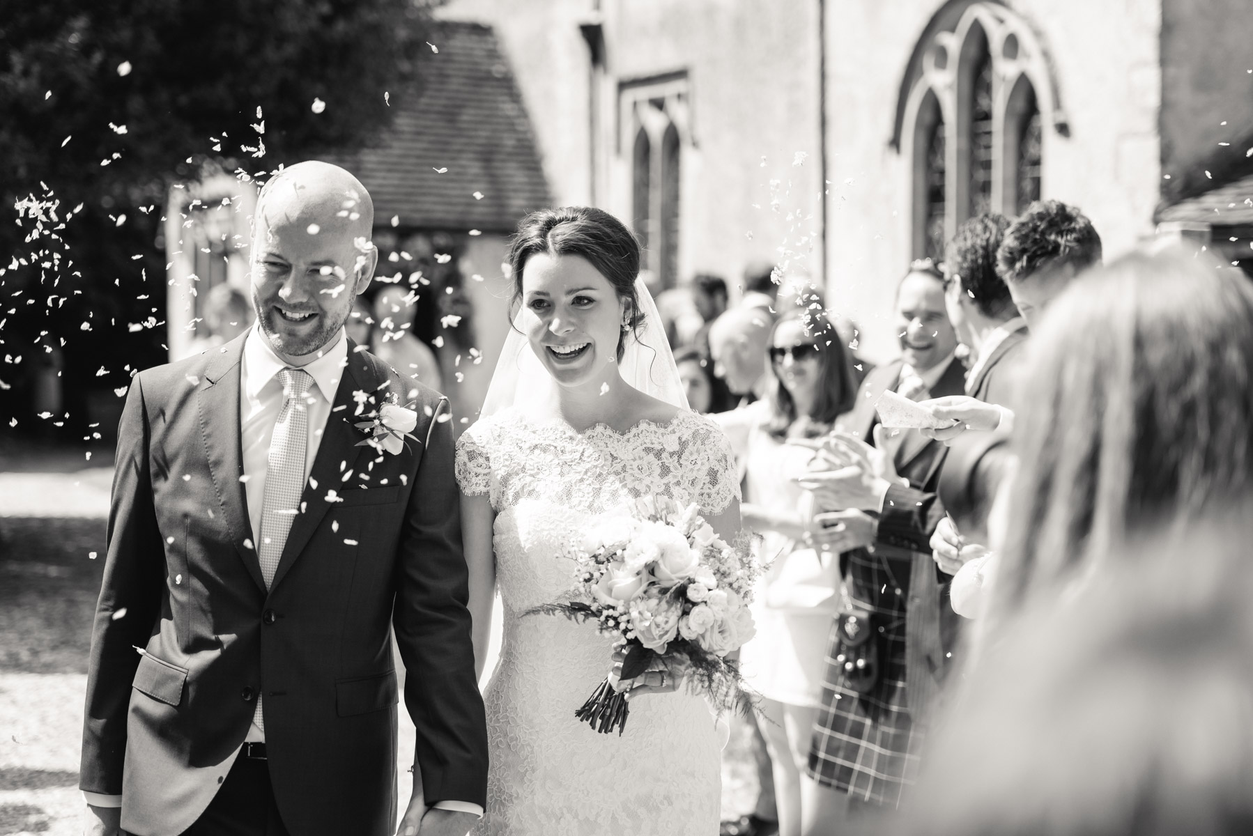 Aldingbourne-Church-wedding-photography-53