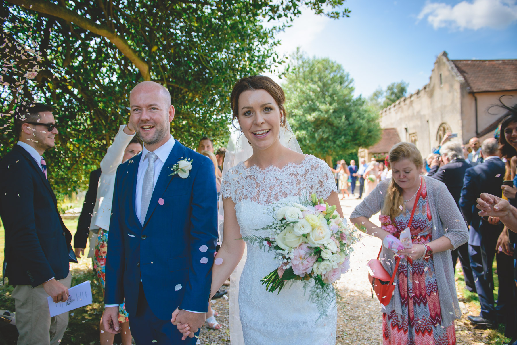 Aldingbourne-Church-wedding-photography-55