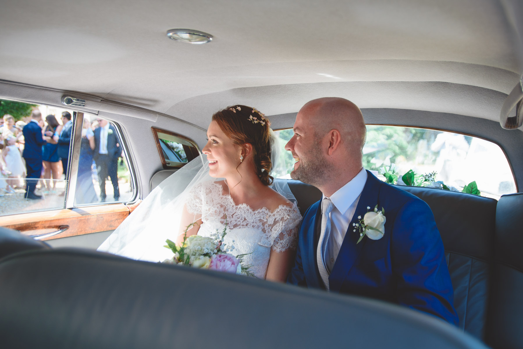 Aldingbourne-Church-wedding-photography-56