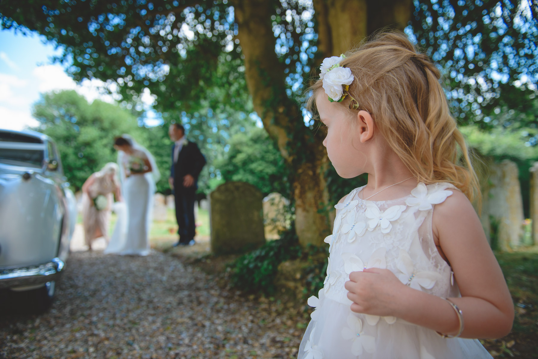 Aldingbourne-Church-wedding-photography-8
