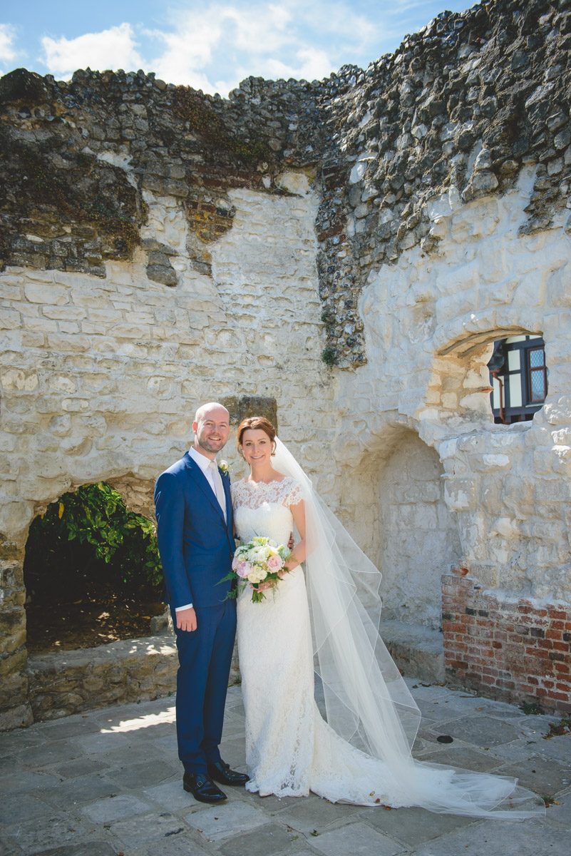 Arundel-Castle-wedding-photography-5