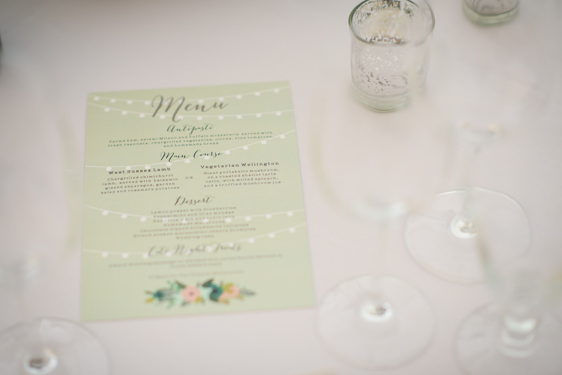 Burpham-Green-wedding-photography-10