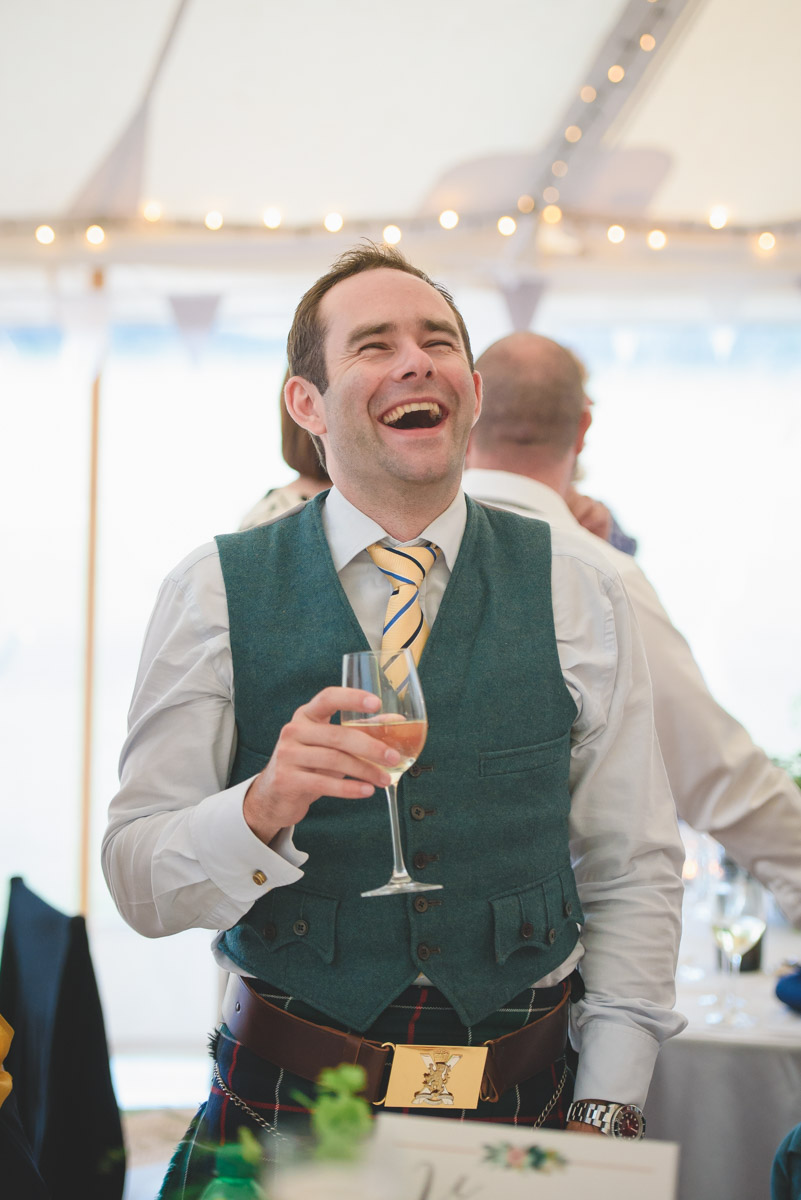 Burpham-Green-wedding-photography-43