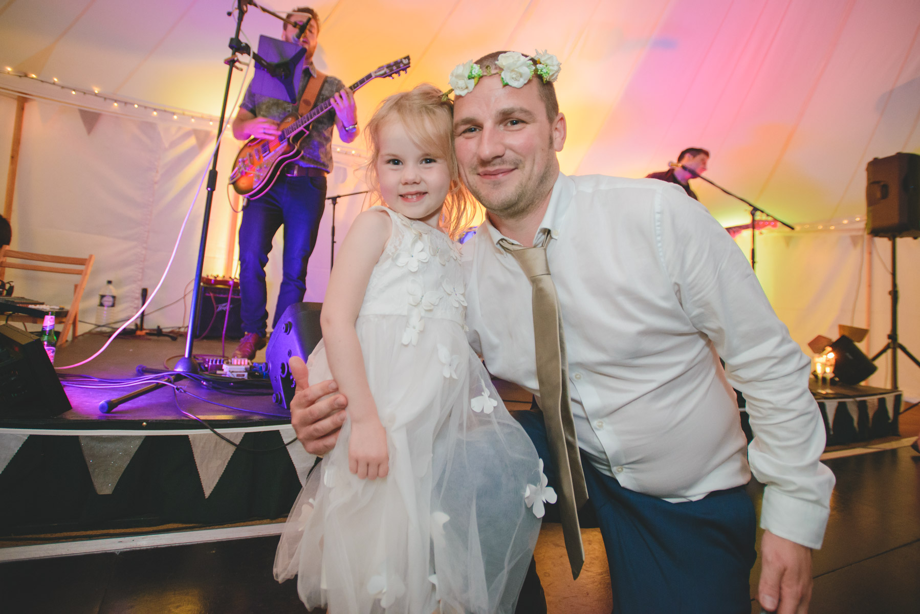 Burpham-Green-wedding-photography-75