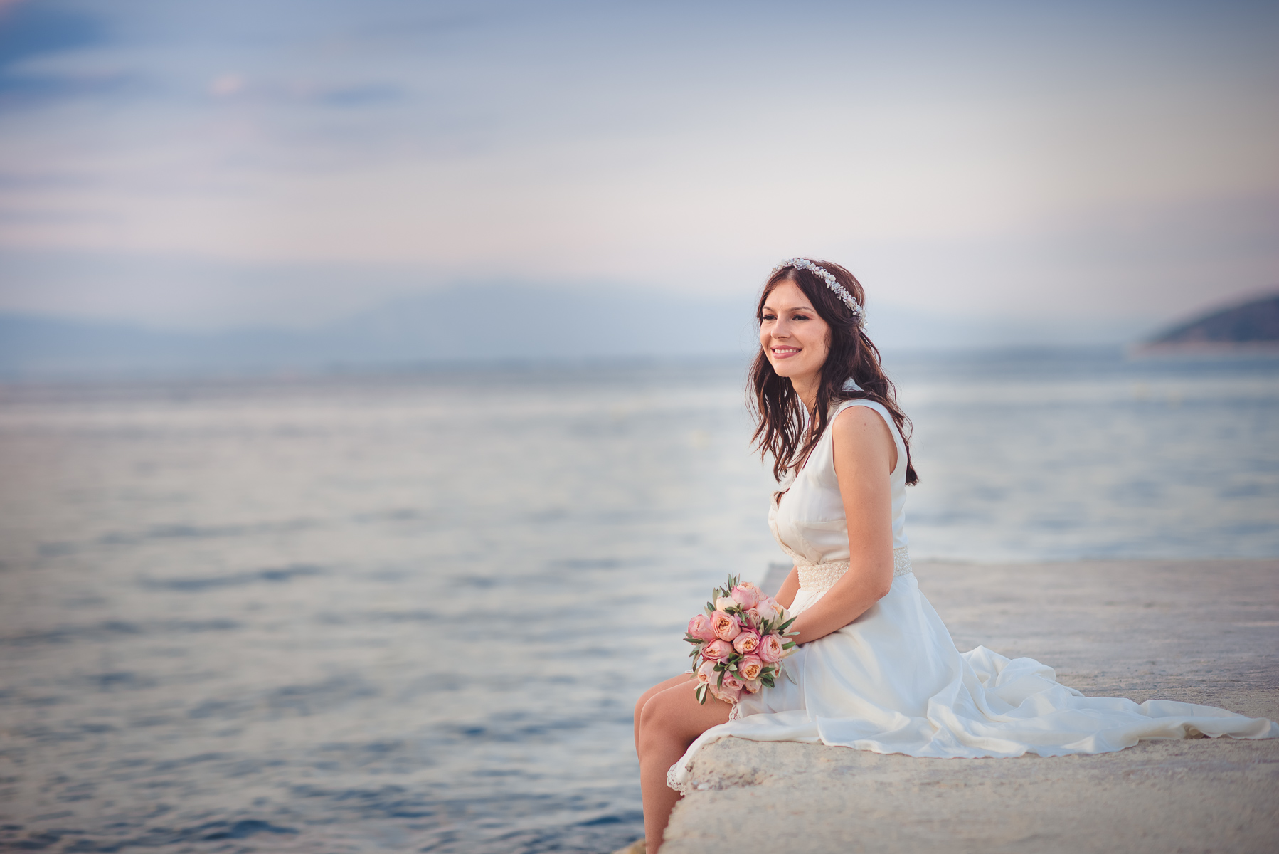 Thassos-greece-wedding-photographer-65