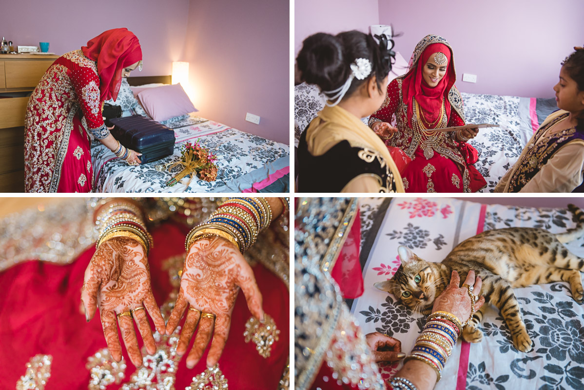 Asian-wedding-photographer-Southampton_04