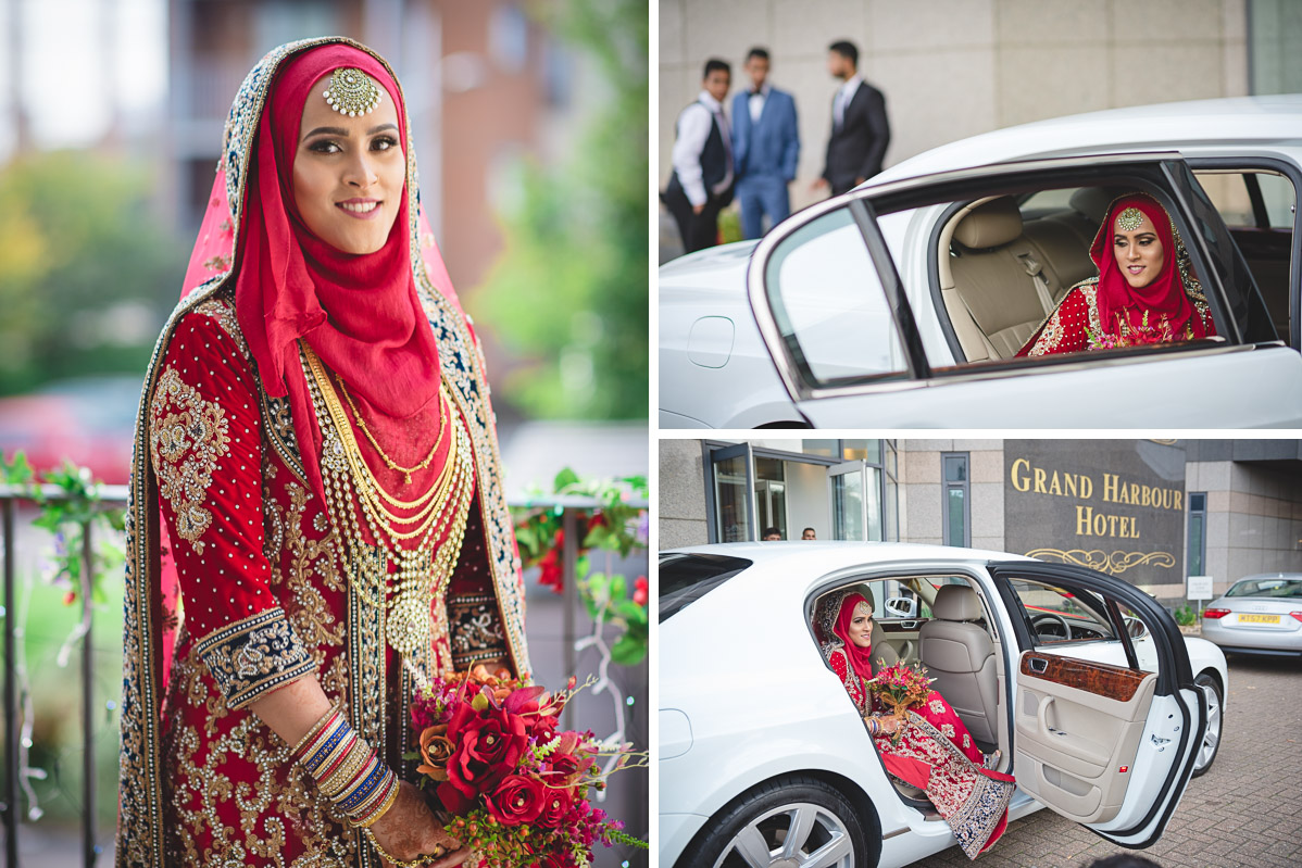 Asian-wedding-photographer-Southampton_06