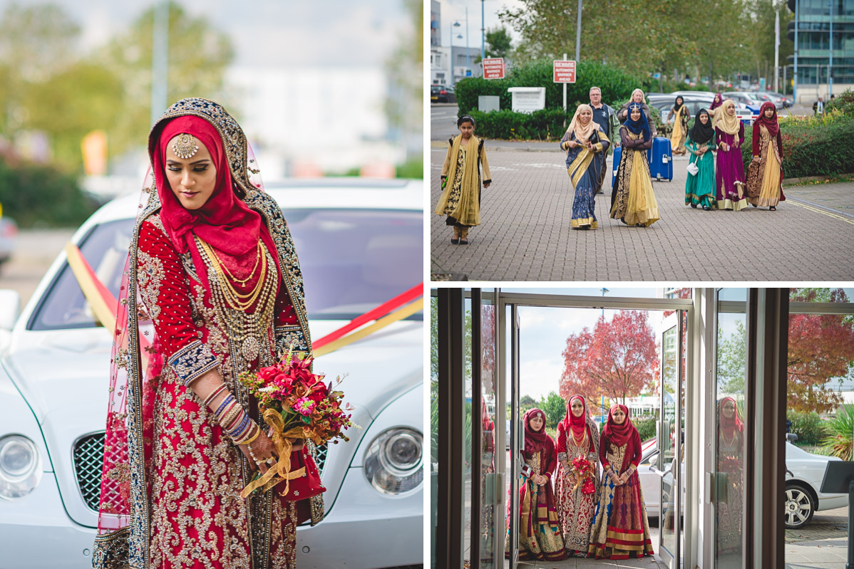 Asian-wedding-photographer-Southampton_07