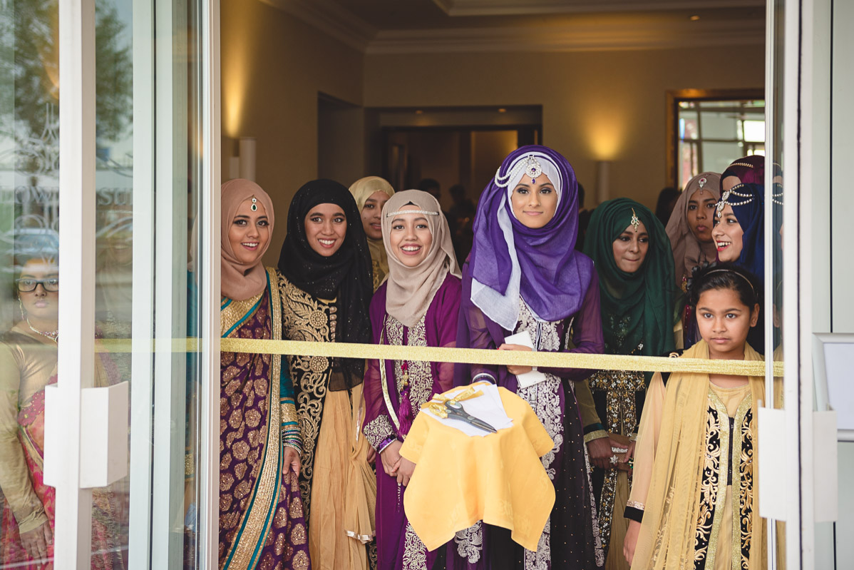 Asian-wedding-photographer-Southampton_09