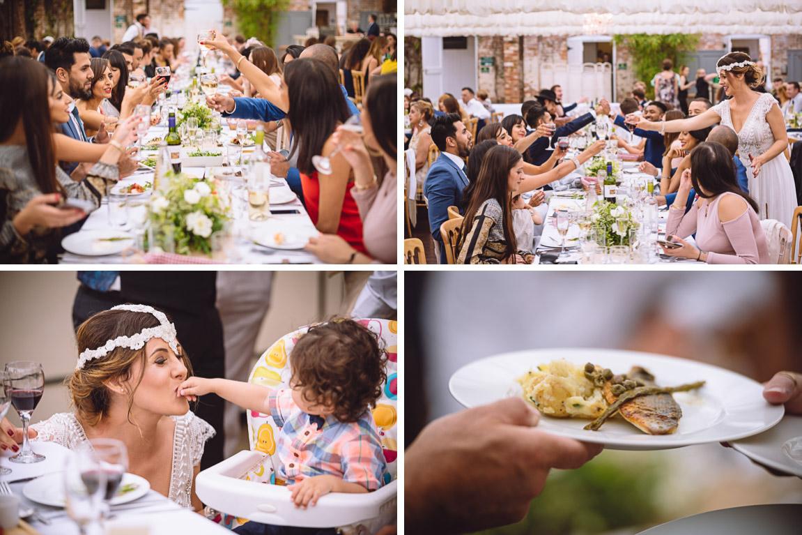 northbrook-wedding-photographer-surrey-78