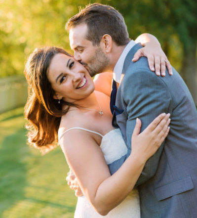 Sopley Mill Wedding Photography Couple session