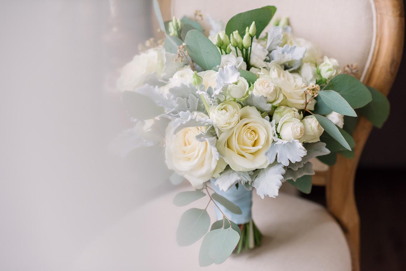 Froyle Park Wedding Photography Bridal Flower Bouquet