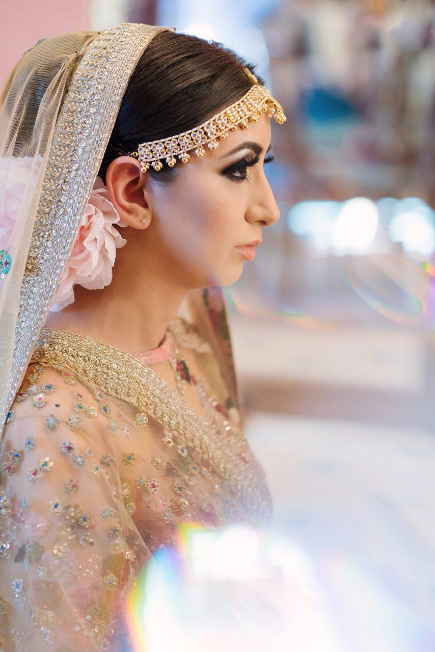 Asian-Wedding-Photographer-London-ma-so-016