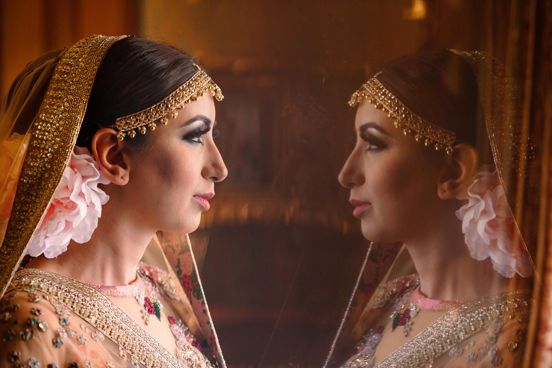 Asian-Wedding-Photographer-London-ma-so-044