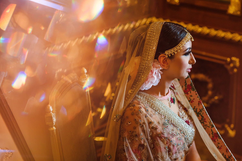 Asian-Wedding-Photographer-london-050