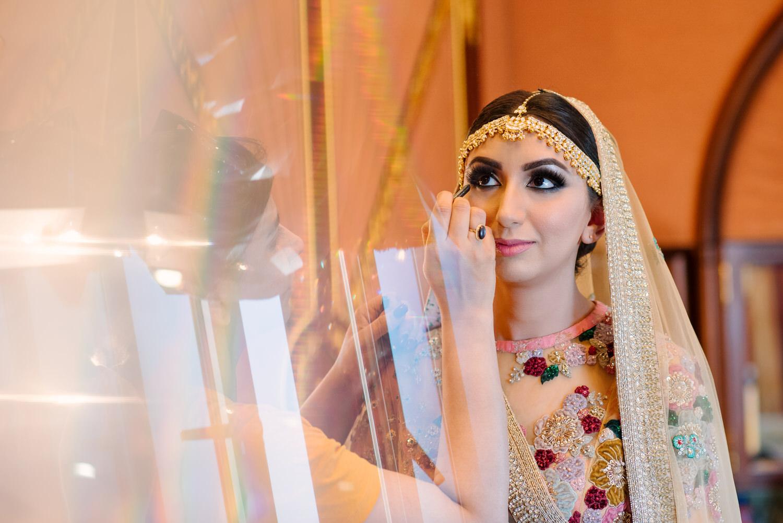 Dorchester-Asian-Wedding-Photography-ma-so-020