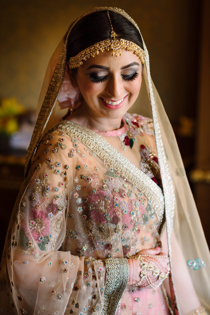 Dorchester-Asian-Wedding-Photography-ma-so-047