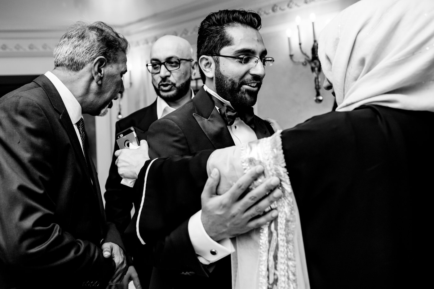 Dorchester-Asian-Wedding-Photography-ma-so-095