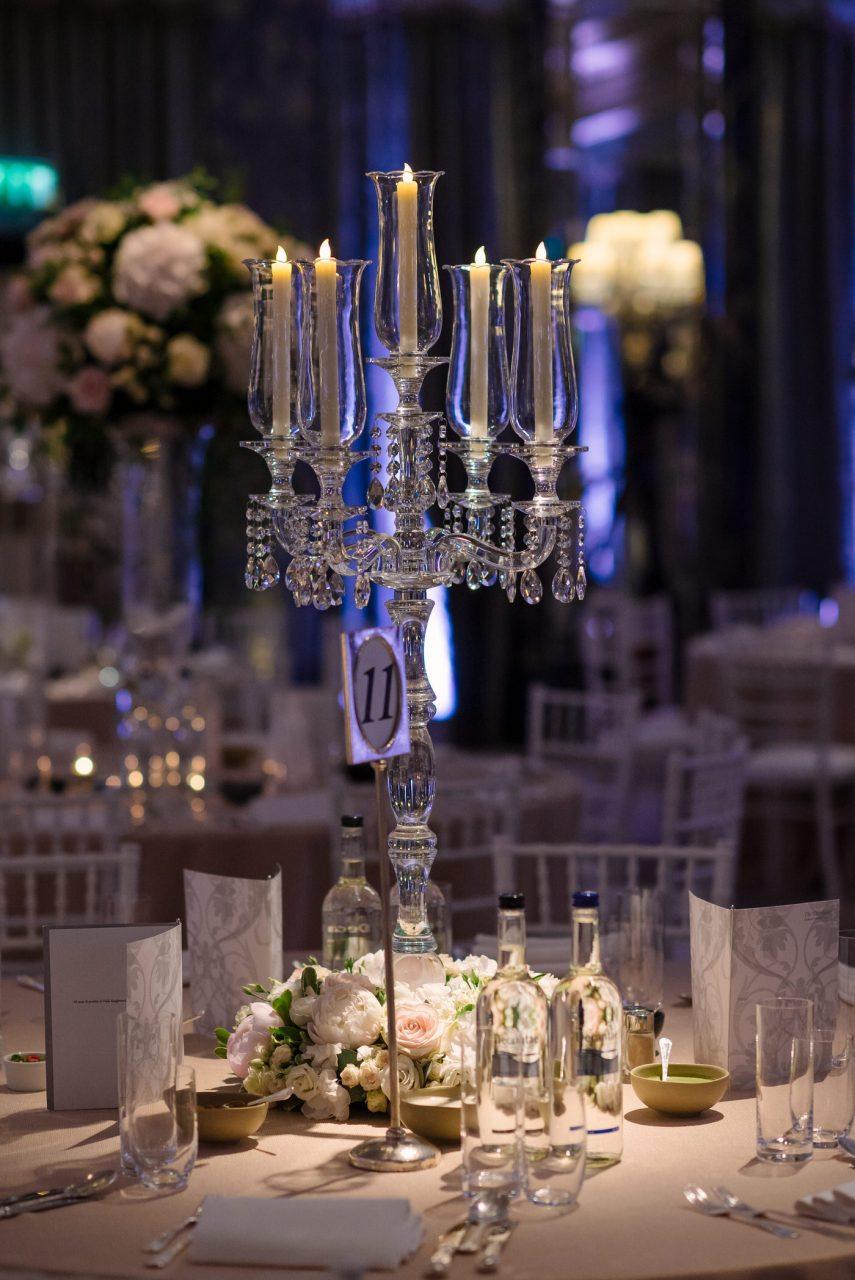 Dorchester-Asian-Wedding-Photography-ma-so-111