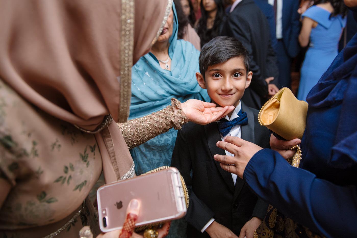 Dorchester-Asian-Wedding-Photography-ma-so-121