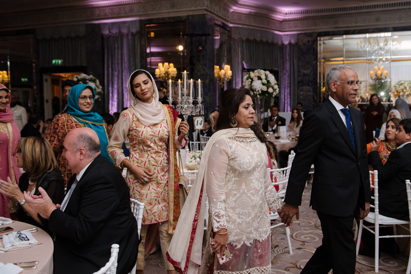 Dorchester-Asian-Wedding-Photography-ma-so-131