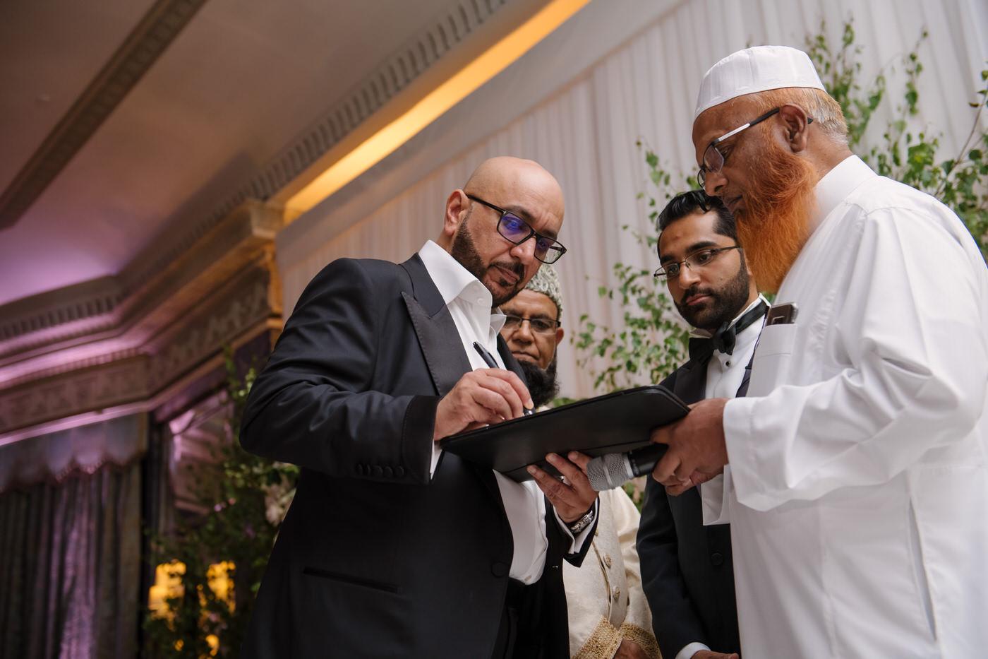 Dorchester-Asian-Wedding-Photography-ma-so-138