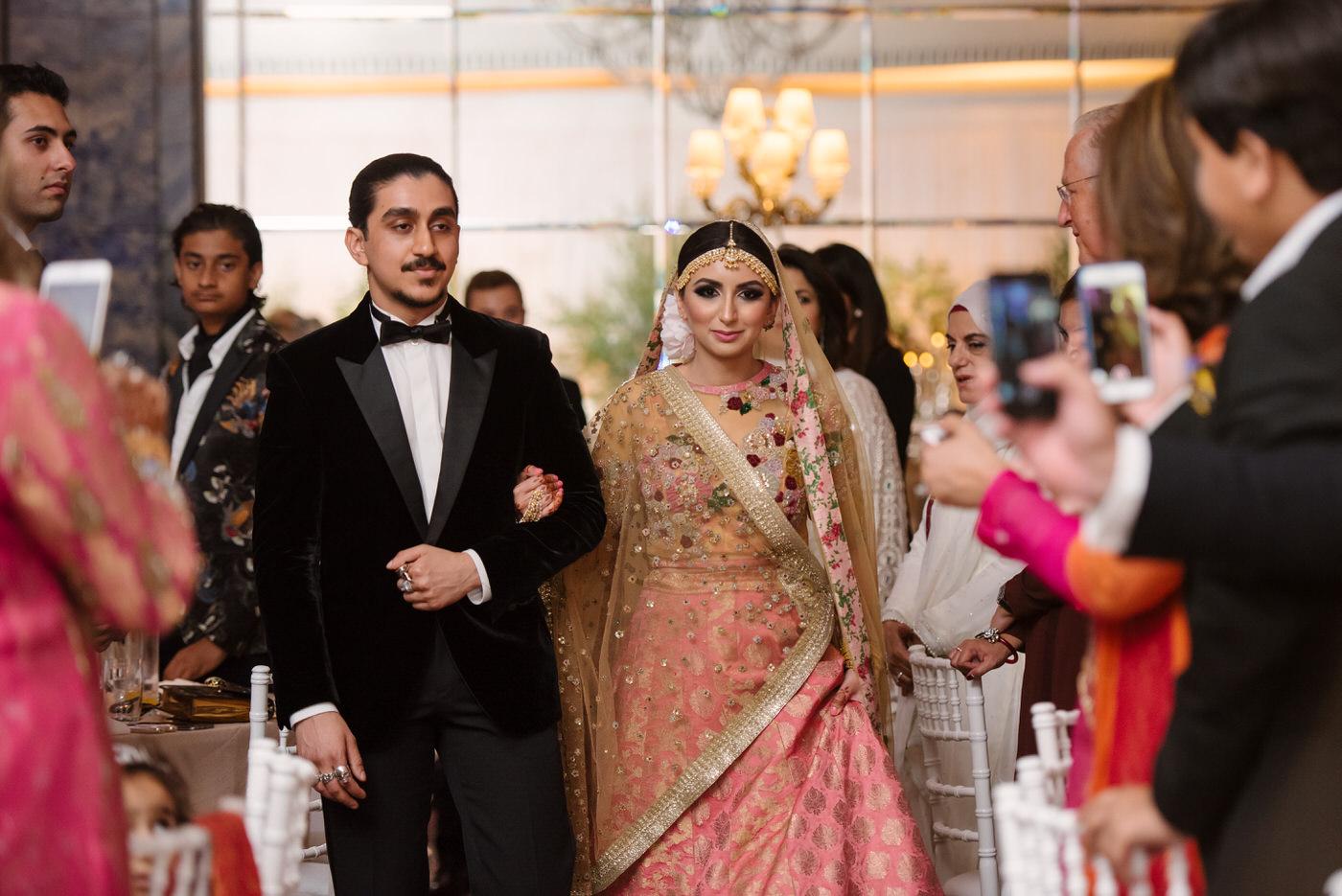 Dorchester-Asian-Wedding-Photography-ma-so-159