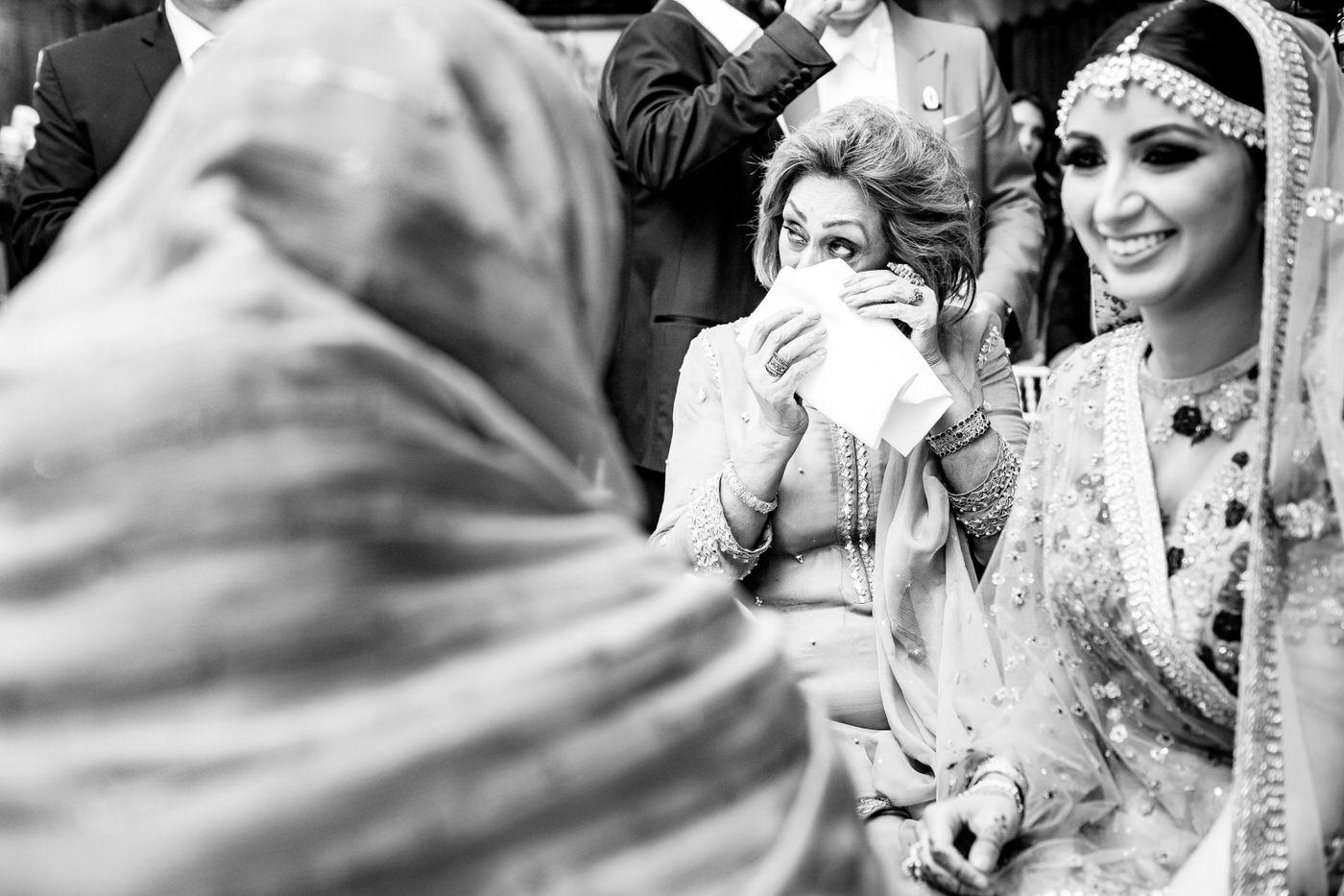 Dorchester-Asian-Wedding-Photography-ma-so-163