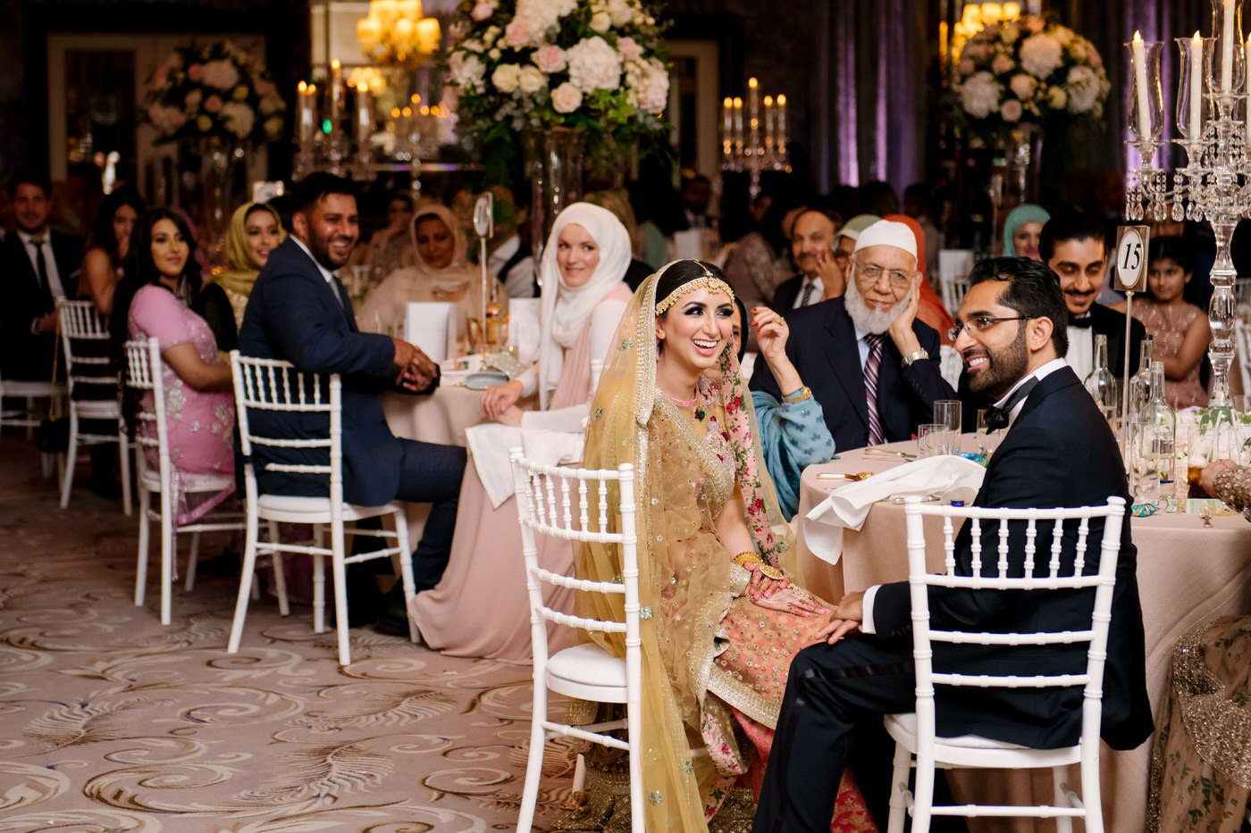 Dorchester-Asian-Wedding-Photography-ma-so-214