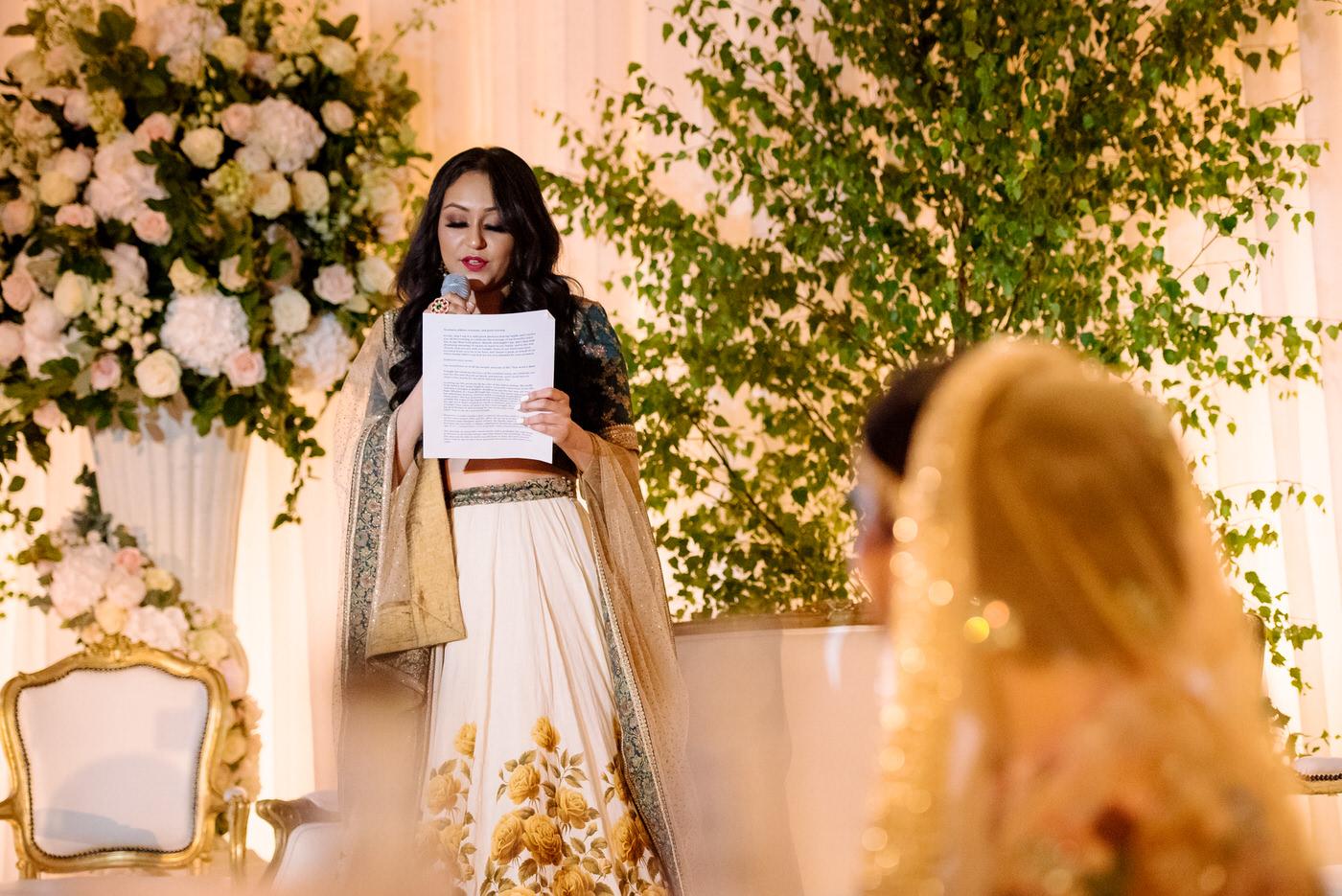 Dorchester-Asian-Wedding-Photography-ma-so-217