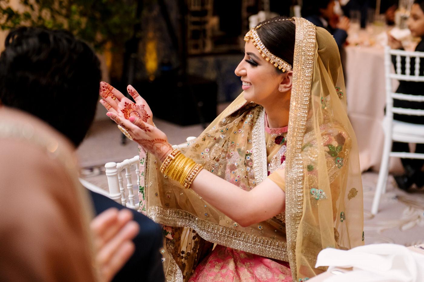 Dorchester-Asian-Wedding-Photography-ma-so-218