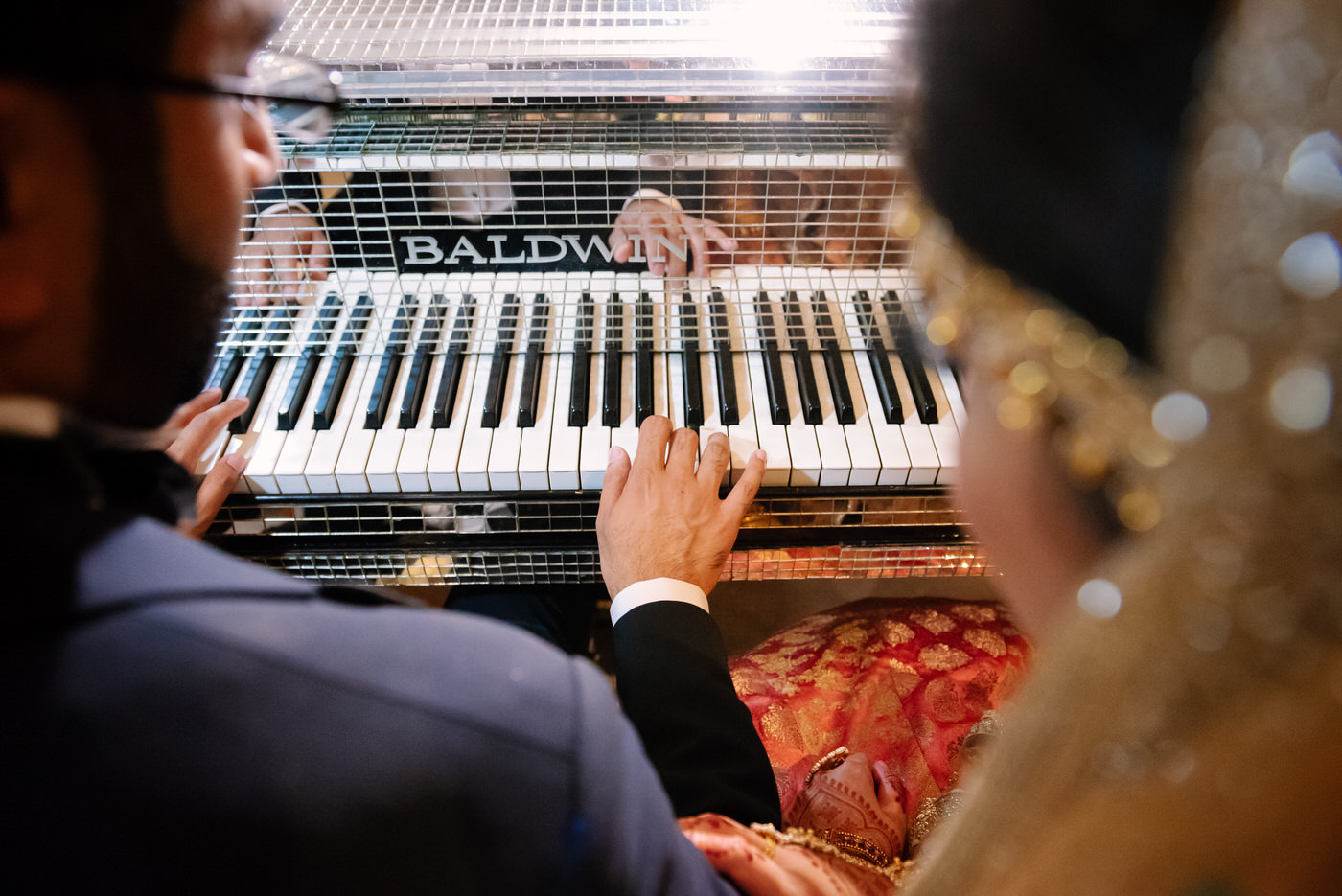 Dorchester-Asian-Wedding-Photography-ma-so-254