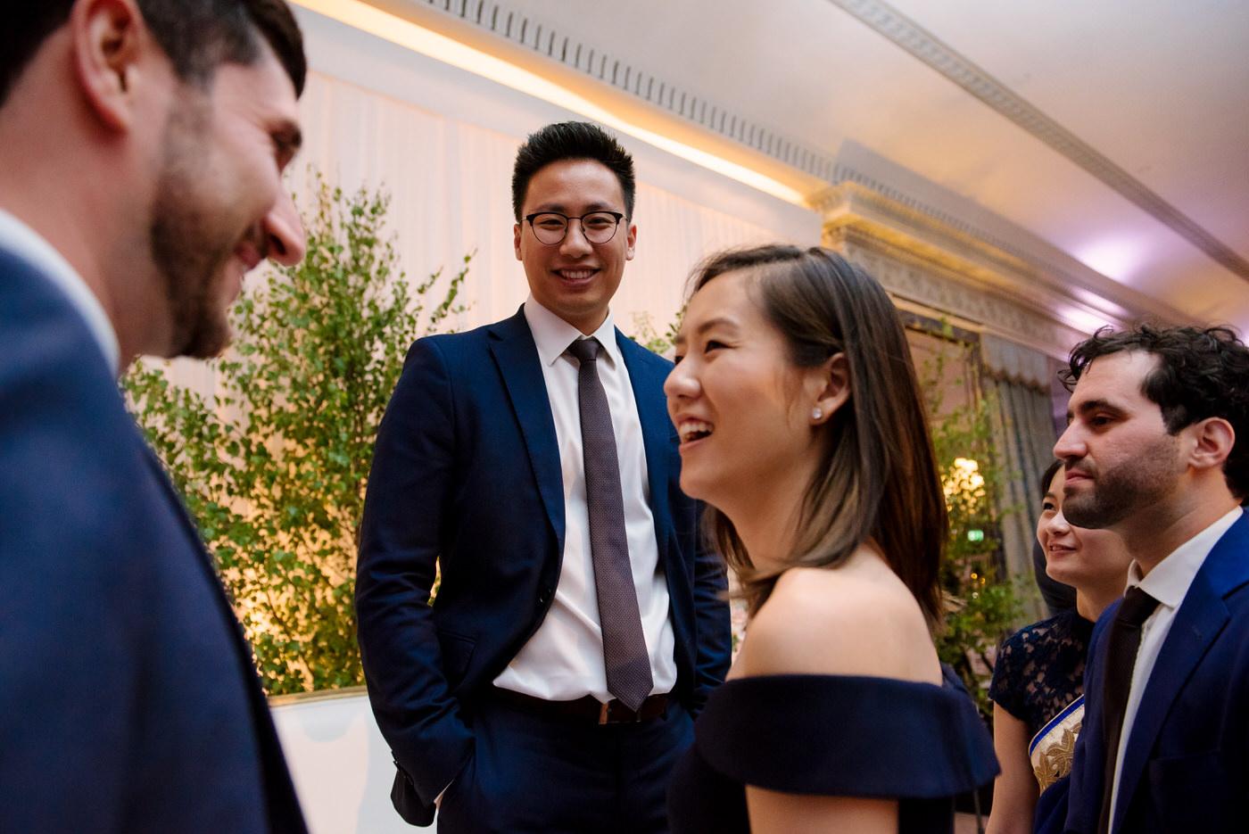 Dorchester-Asian-Wedding-Photography-ma-so-260