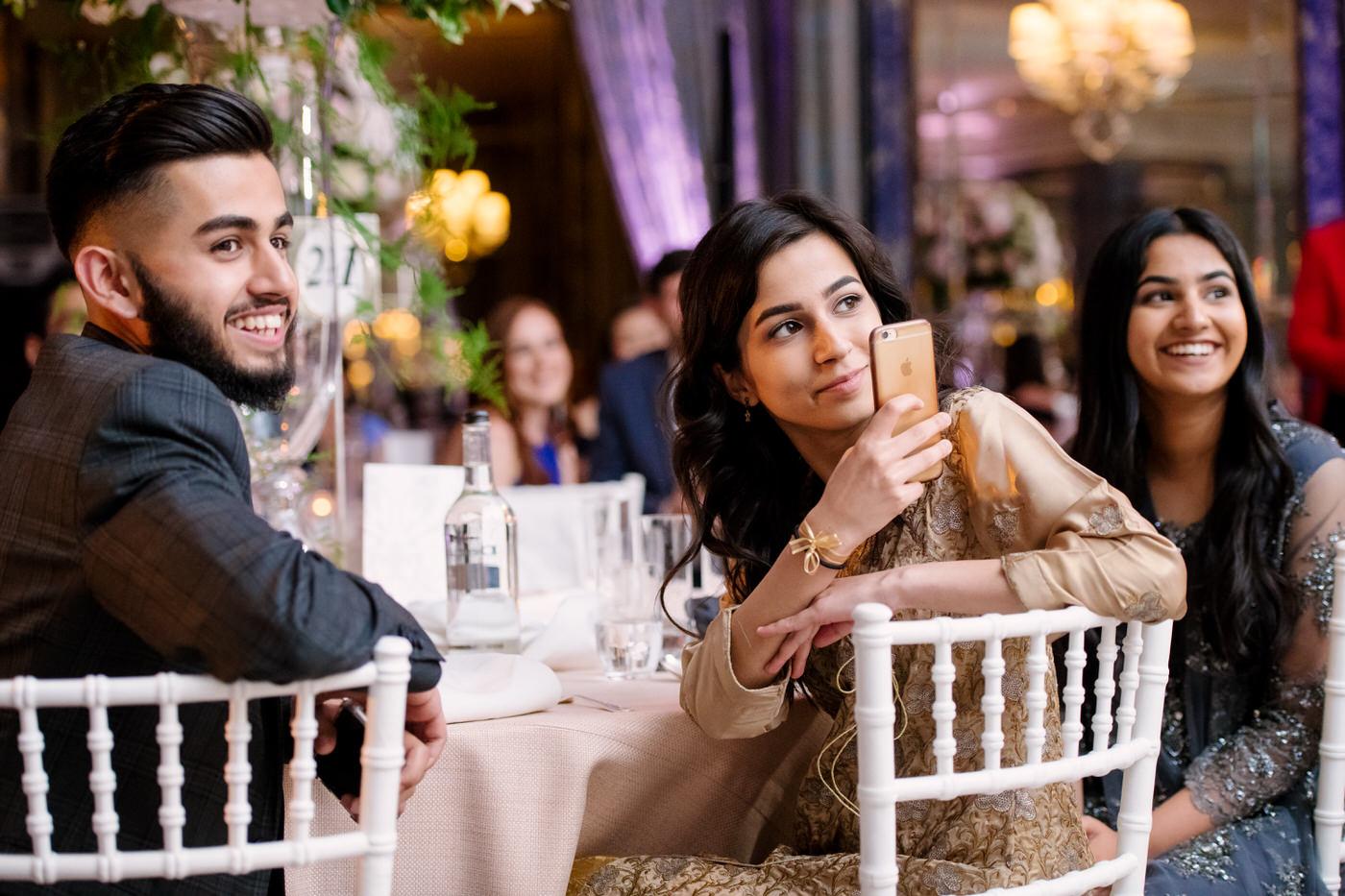 Dorchester-Asian-Wedding-Photography-ma-so-271