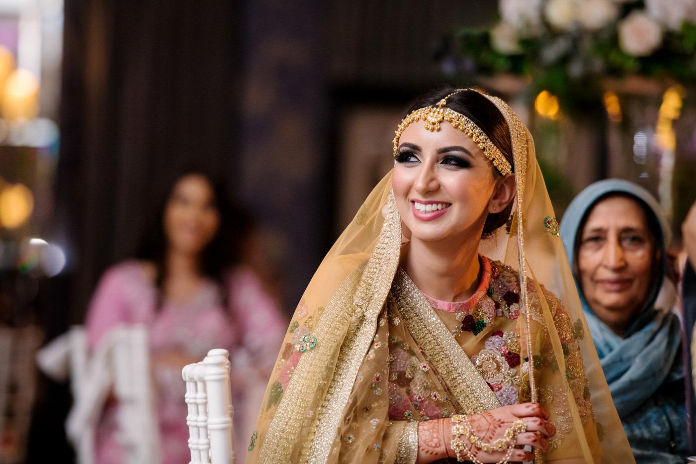 Dorchester-Asian-Wedding-Photography-ma-so-274